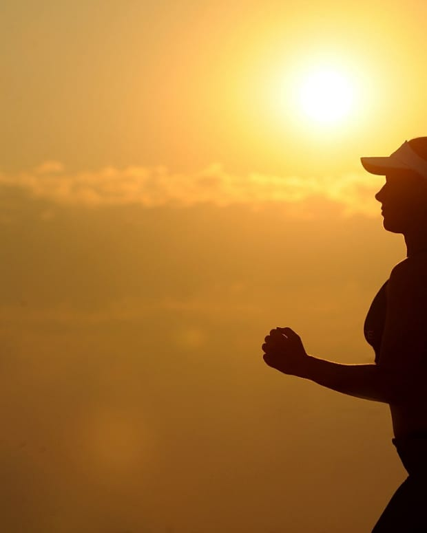6-motivational-running-tips-and-techniques-for-beginners