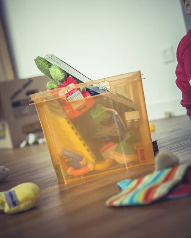 how-to-keep-your-house-clean-when-you-have-children