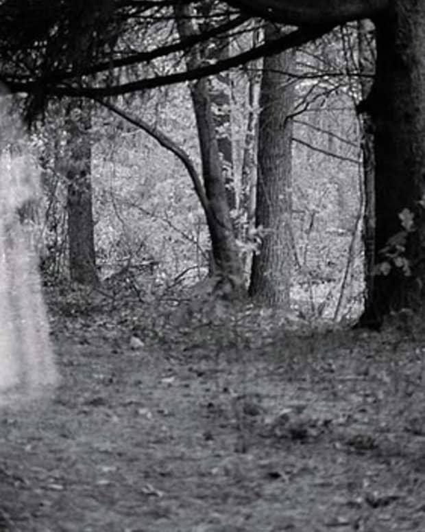 investigating-ghosts-in-britain