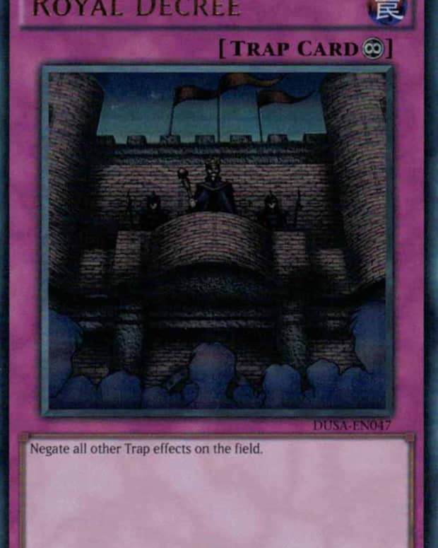 top-6-underestimated-trap-cards-in-yu-gi-oh