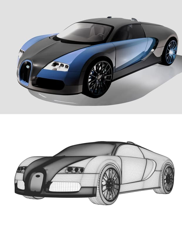 key-concepts-that-will-make-a-huge-difference-in-your-drawings