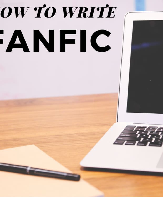 how-to-write-a-good-fanfic