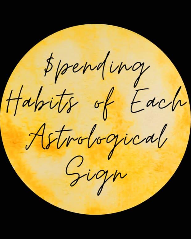 astrology-sign-money-traits