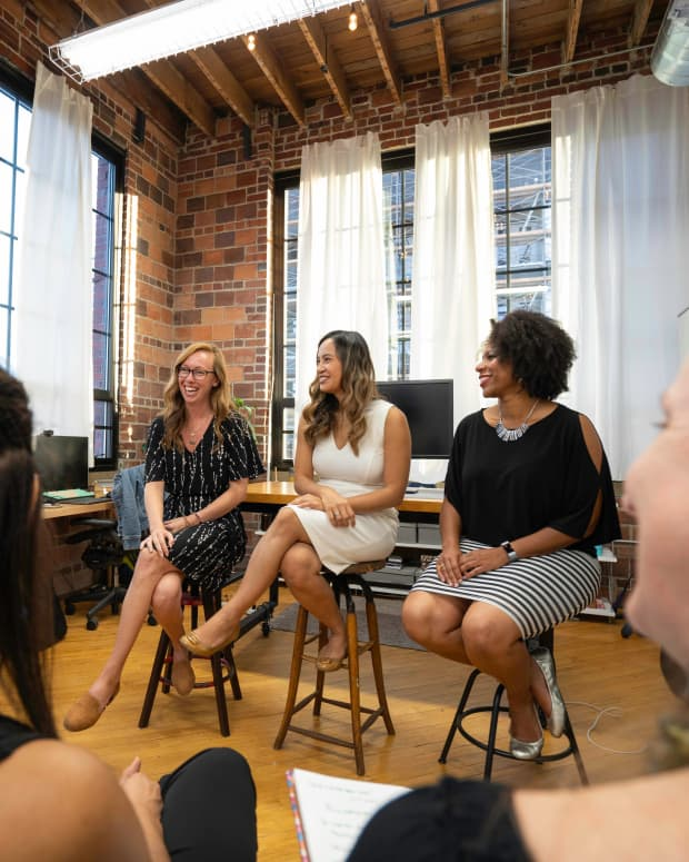 how-to-get-public-speaking-gigs
