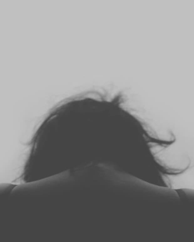 ect-electroconvulsive-therapy-my-electroshock-nightmare