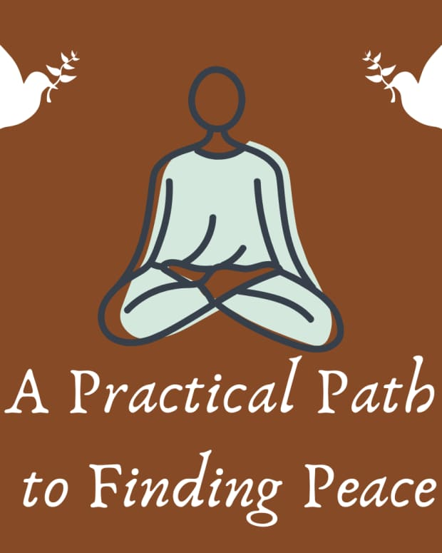 a-practical-path-to-finding-peace-identifying-the-unresolved-hidden-elements