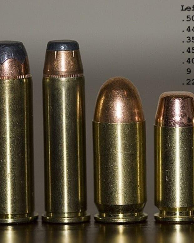 calibers-of-the-semiautomatic-handgun-the-9mm