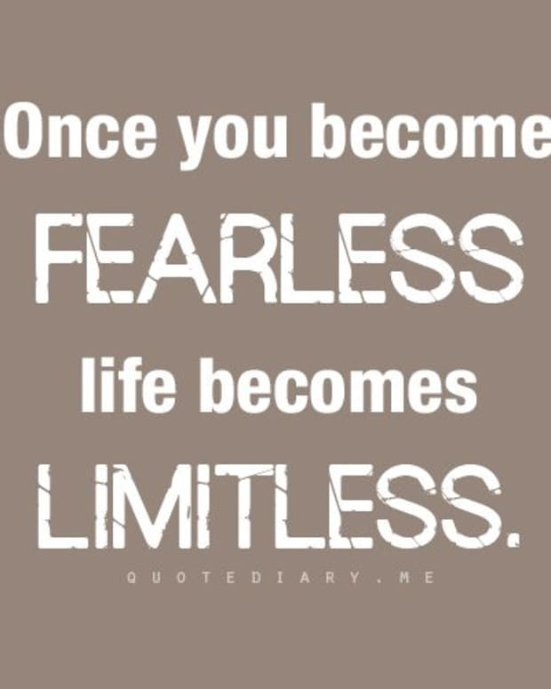 how-do-you-live-limitlessly