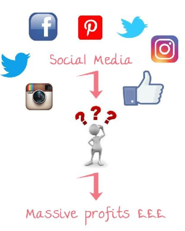 the-top-3-mistakes-small-businesses-make-with-social-media