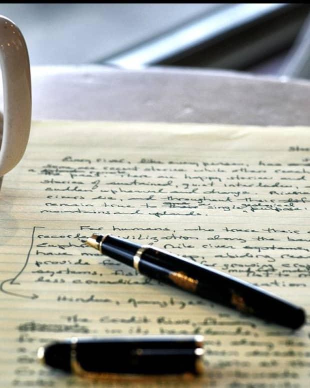 three-important-points-of-magazine-writing