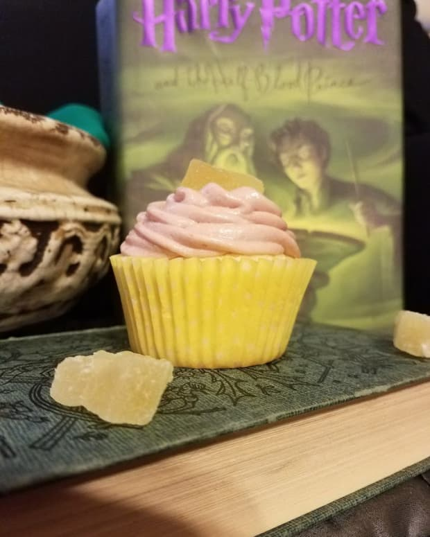 harry-potter-and-the-half-blood-prince-book-discusssion-and-recipe