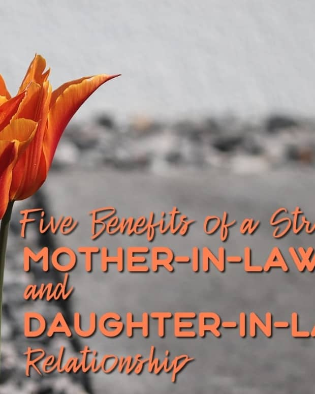 benefits-for-mother-in-law-who-loves-daughter-in-law