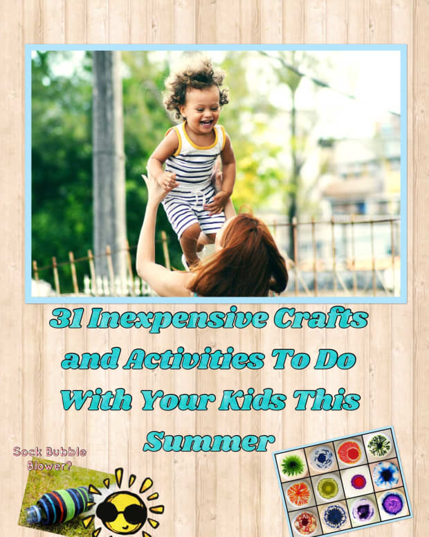 ideas-to-keep-young-kids-busy-this-summer-without-breaking-the-bank