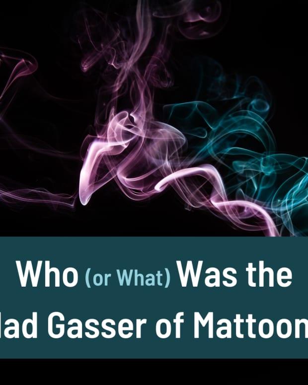 the-mad-gasser-of-mattoon