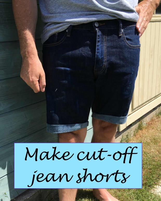make-the-best-cut-off-jean-shorts