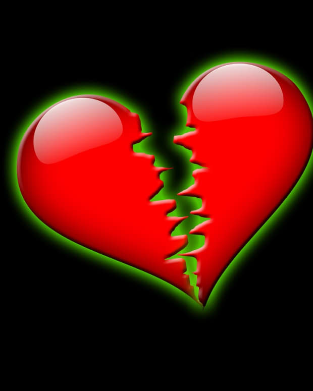 closing-the-door-on-love