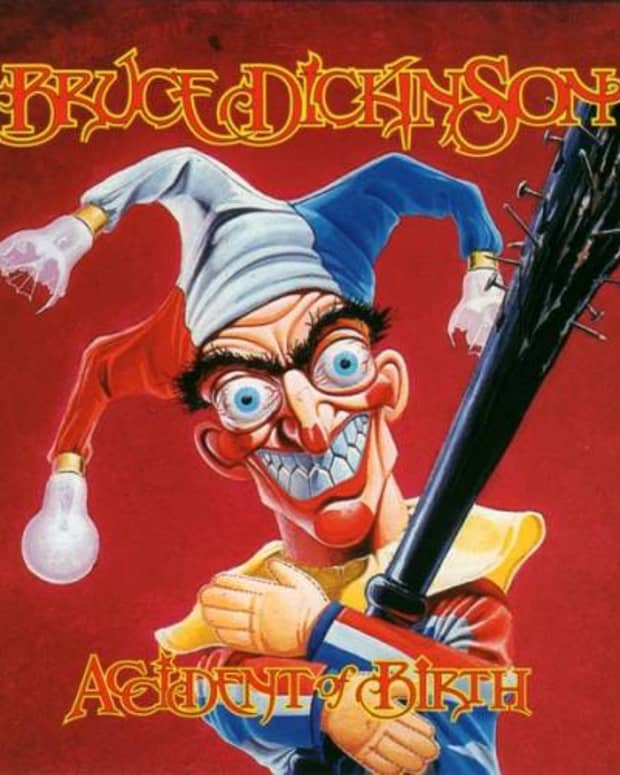 forgotten-hard-rock-albums-bruce-dickinson-accident-of-birth-1997