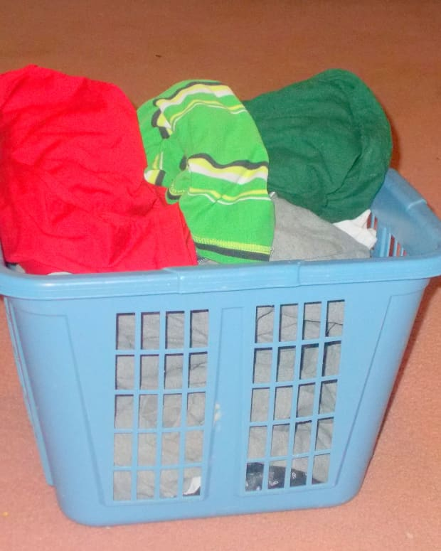 how-to-help-people-with-vision-loss-do-laundry