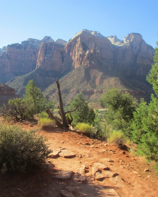 zion-canyon-hikes