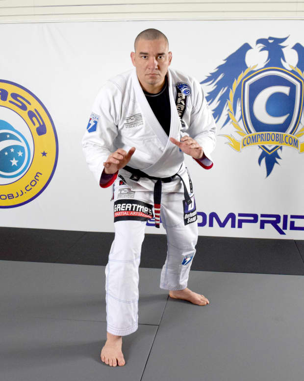 how-to-care-for-your-bjj-or-judo-gi