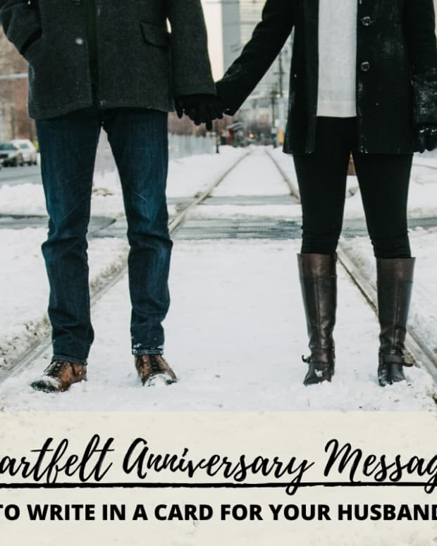 best-wedding-anniversary-wishes-for-your-husband