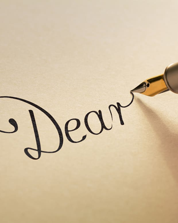 dear-ellie-part-5