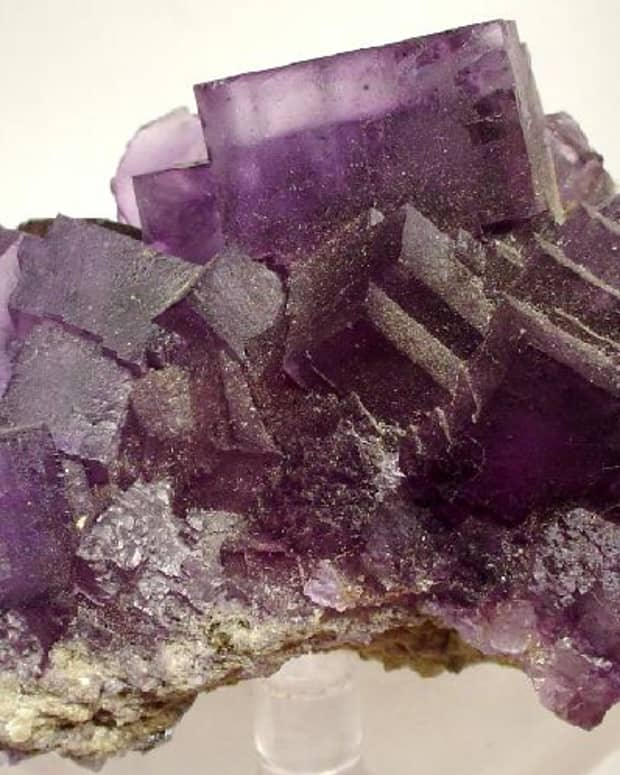 using-crystals-for-self-development