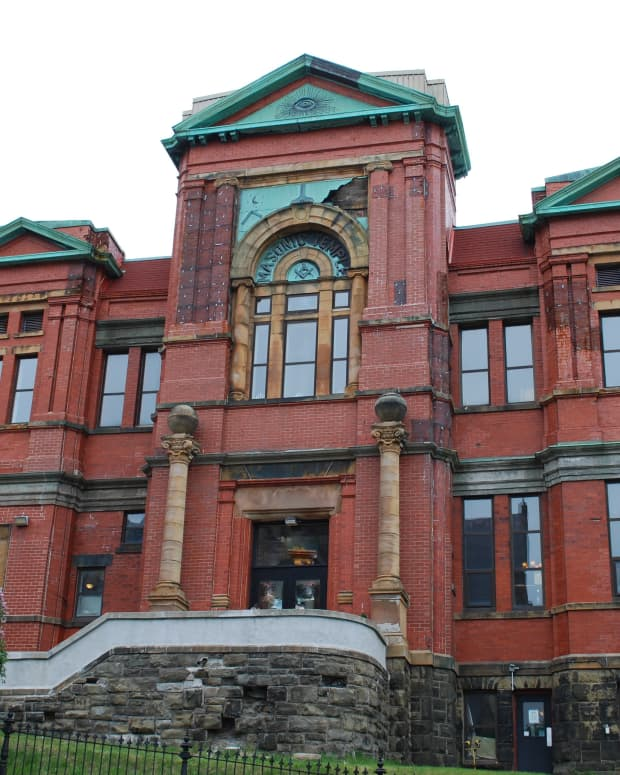 3-more-true-ghost-stories-of-old-st-johns