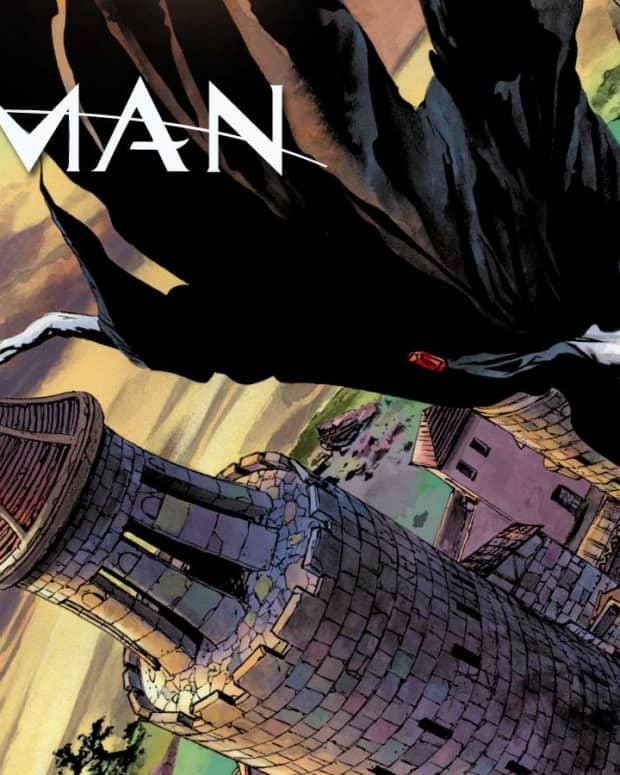 5-comics-like-watchmen