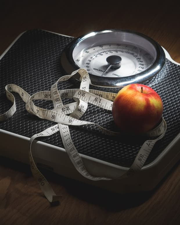 how-to-gain-weight-fast-naturally-for-men-5-ways-to-pack-on-the-pounds-without-using-weight-gainers