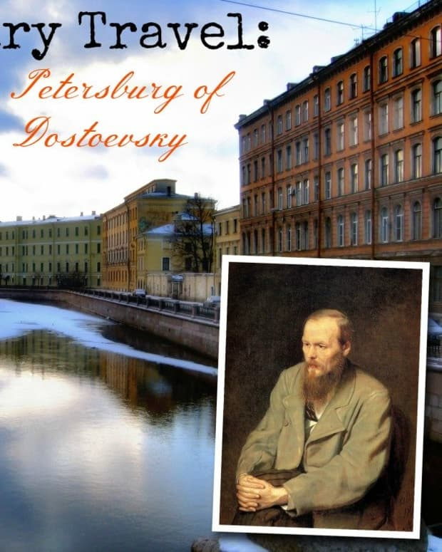 the-st-petersburg-of-fyodor-dostoevsky