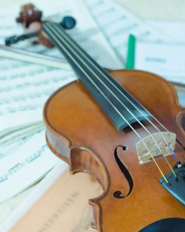 violin-concerti-for-intermediate-students