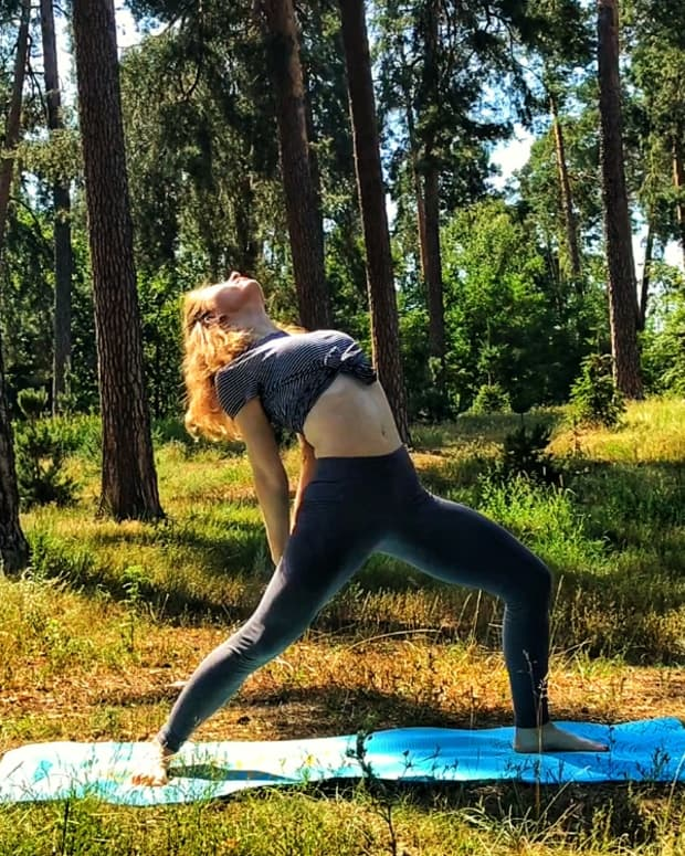 6-great-yoga-and-fitness-youtube-channels