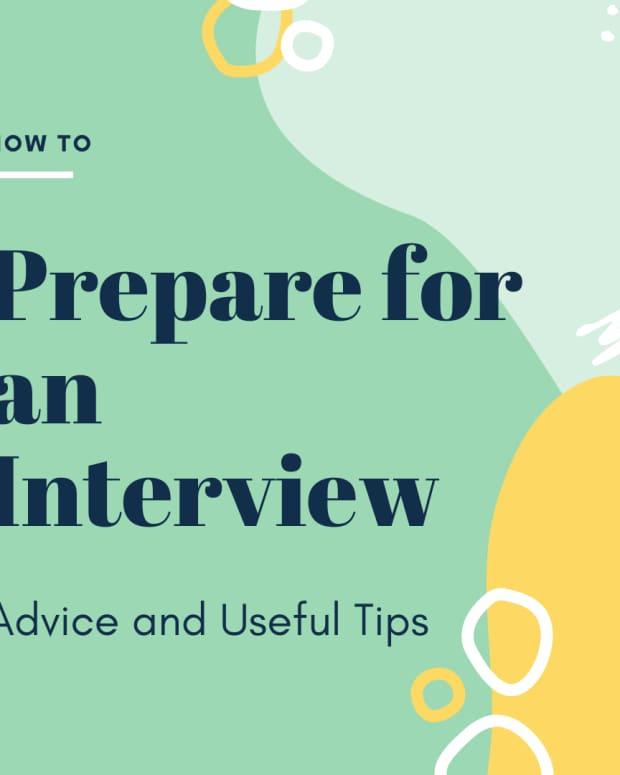 job-interviews-advice-and-tips