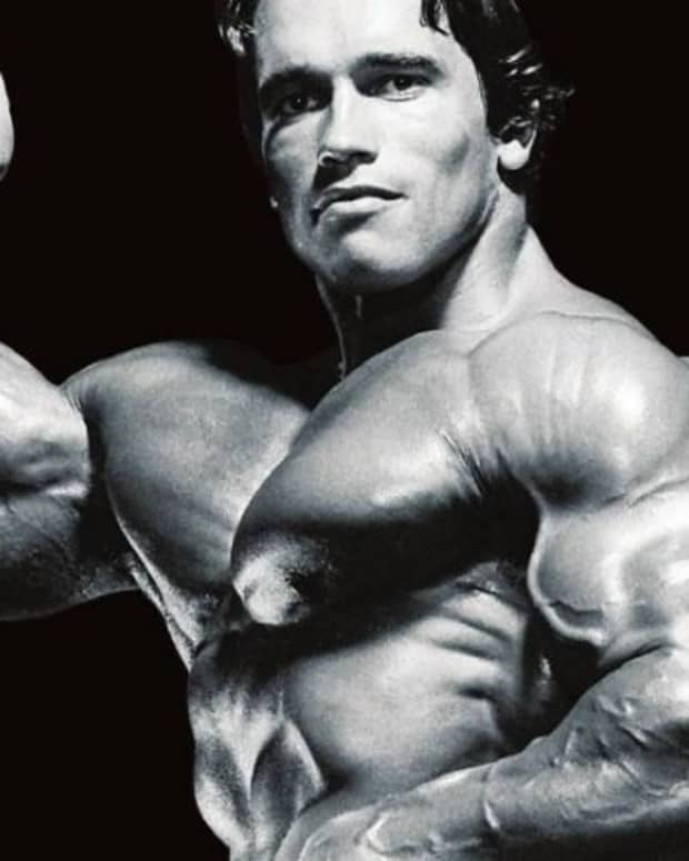 how-to-build-bigger-biceps-best-5-exercises-for-big-impressive-biceps