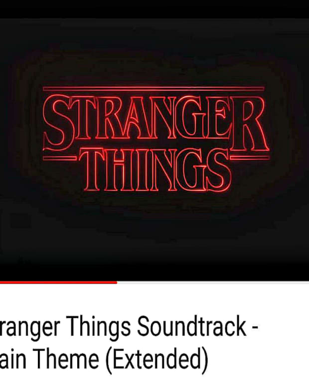 15-spotify-songs-to-play-when-watching-stranger-things-on-netflix