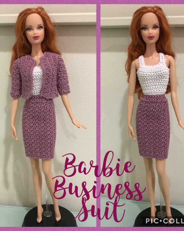 barbie-business-suit-free-crochet-pattern