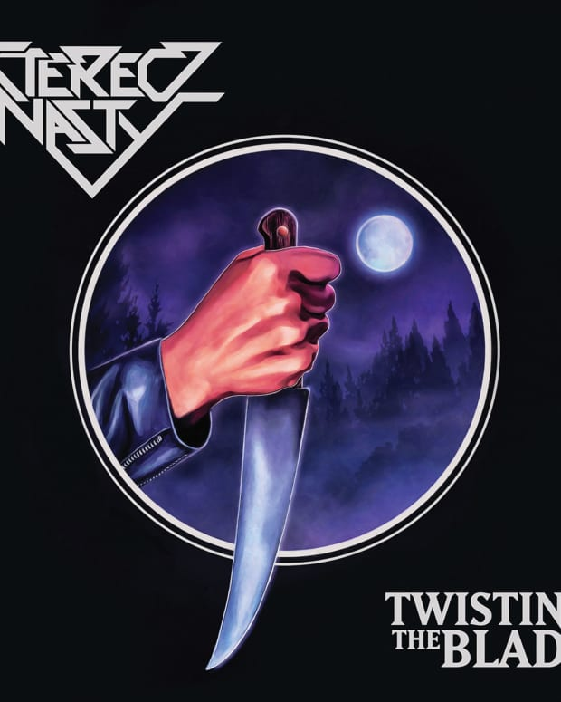 stereo-nasty-twisting-the-blade-2017-album-review