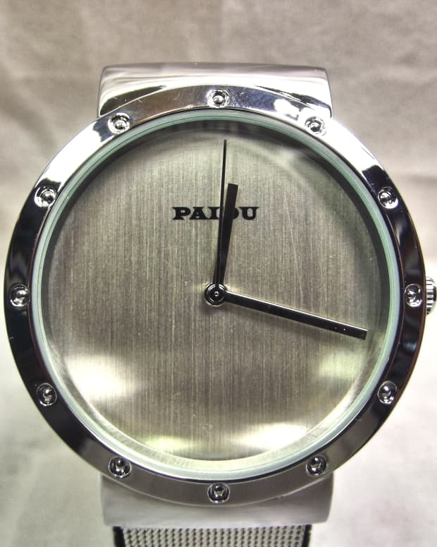 review-of-the-paidu-58919-analog-watch