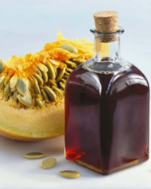 pumpkin-oil-a-natural-hair-loss-treatment