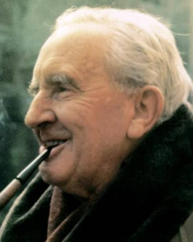 jr-r-tolkien-the-man-who-wrote-the-hobbit-and-lord-of-the-rings