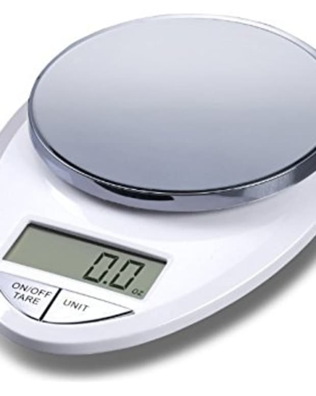 five-best-food-scales-for-weight-loss