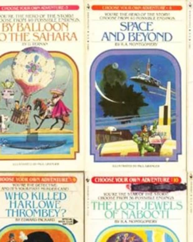 4-gamebook-series-that-are-perfect-for-open-world-video-game-adaptation