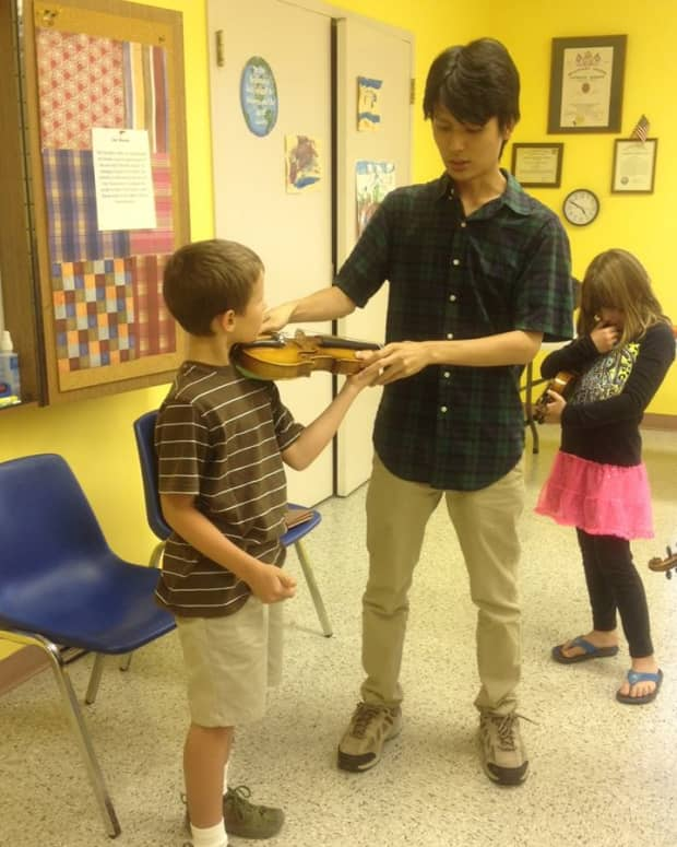 learning-the-violin-or-any-instrument-as-a-child-teenager-and-adult
