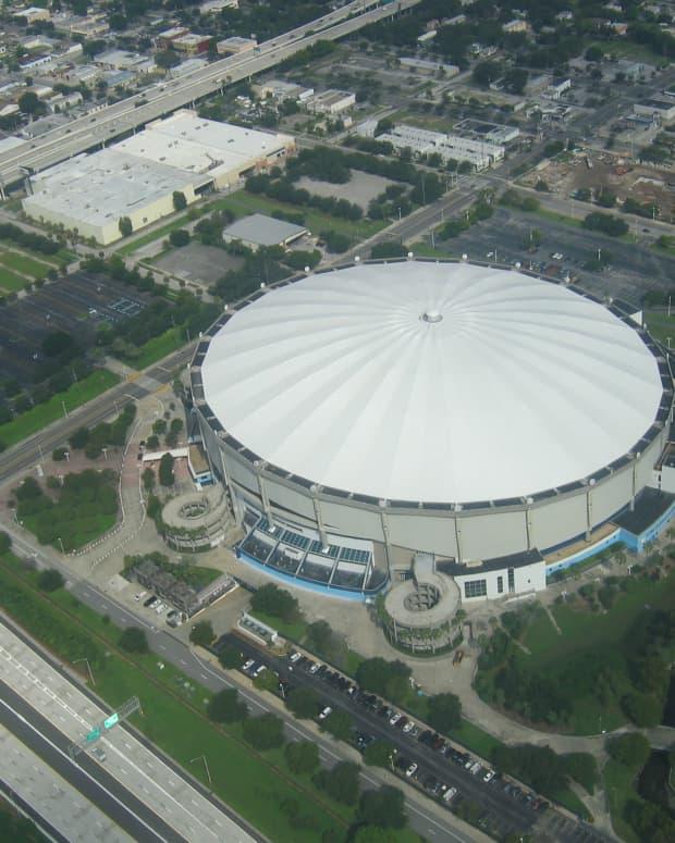 an-objective-ranking-of-americas-baseballs-stadium