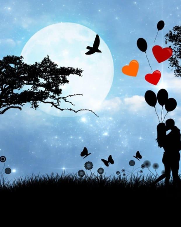 always-loving-each-other