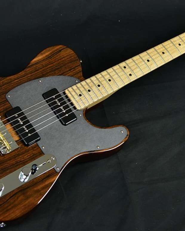 the-best-fender-telecaster-guitars-with-p-90-pickups