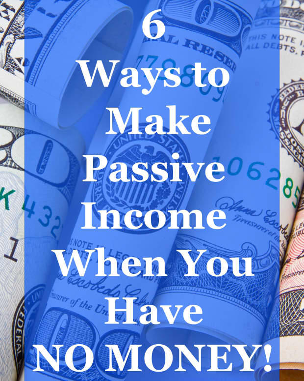 six-ways-to-make-passive-income-when-you-have-no-money