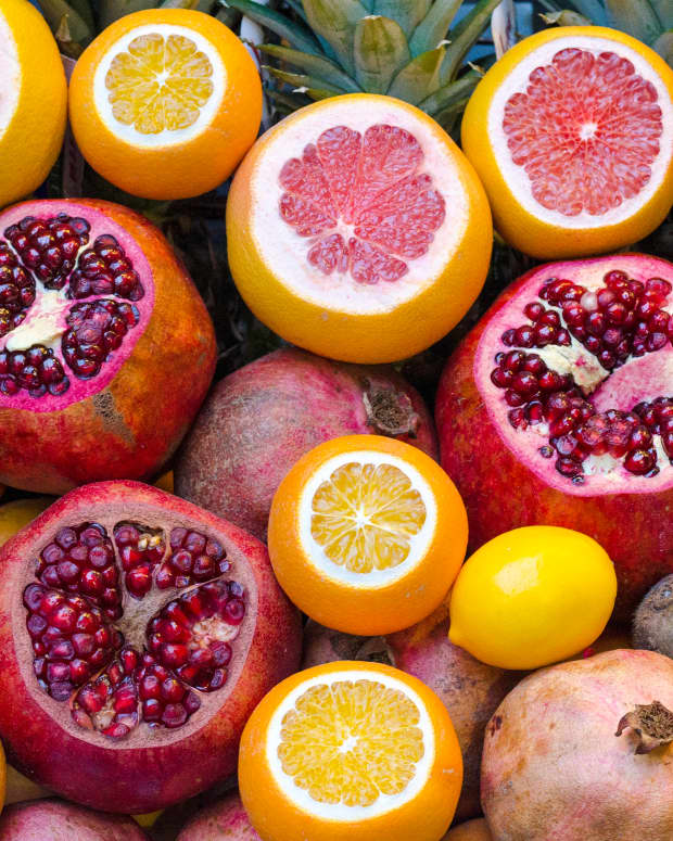 why-going-on-a-raw-food-diet