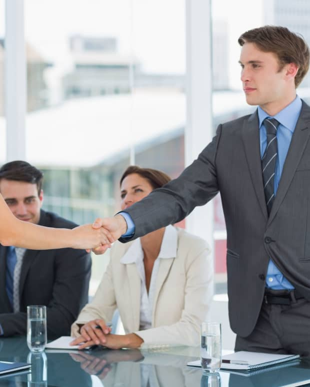 the-value-of-a-good-interview